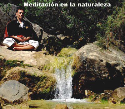 meditacionnat